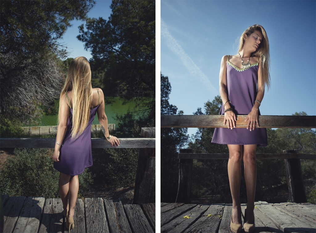 talitah_fotografía de moda_10