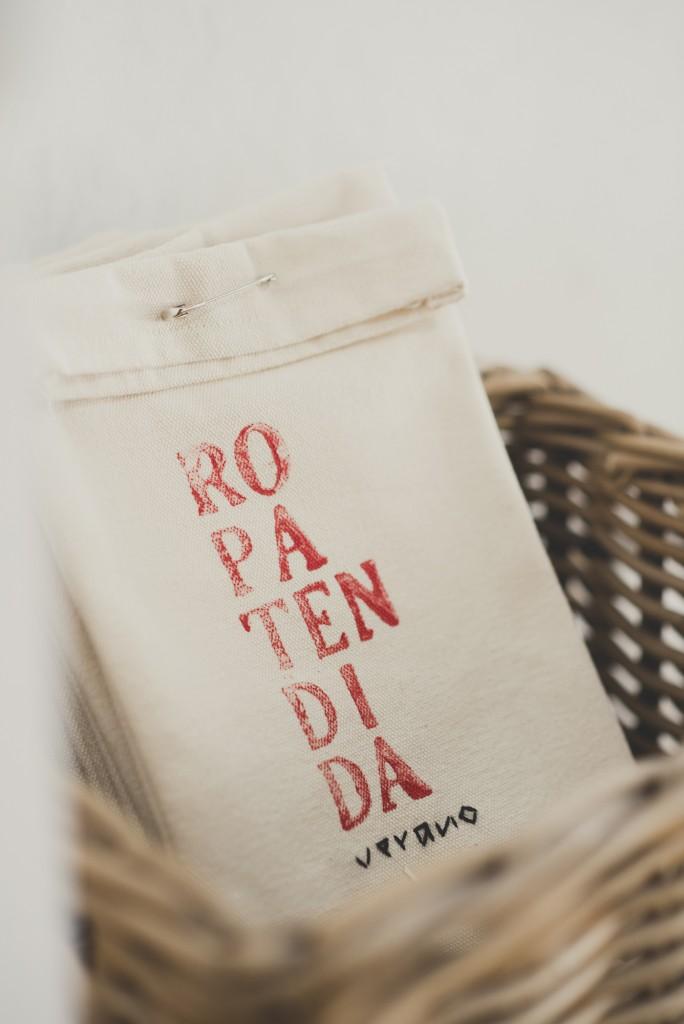 fanzine ropa tendida_8