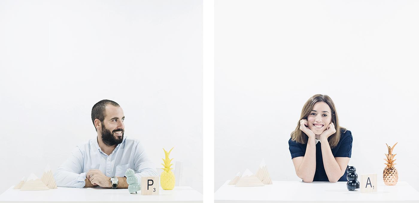 retrato-empresarial-slowdeco-02