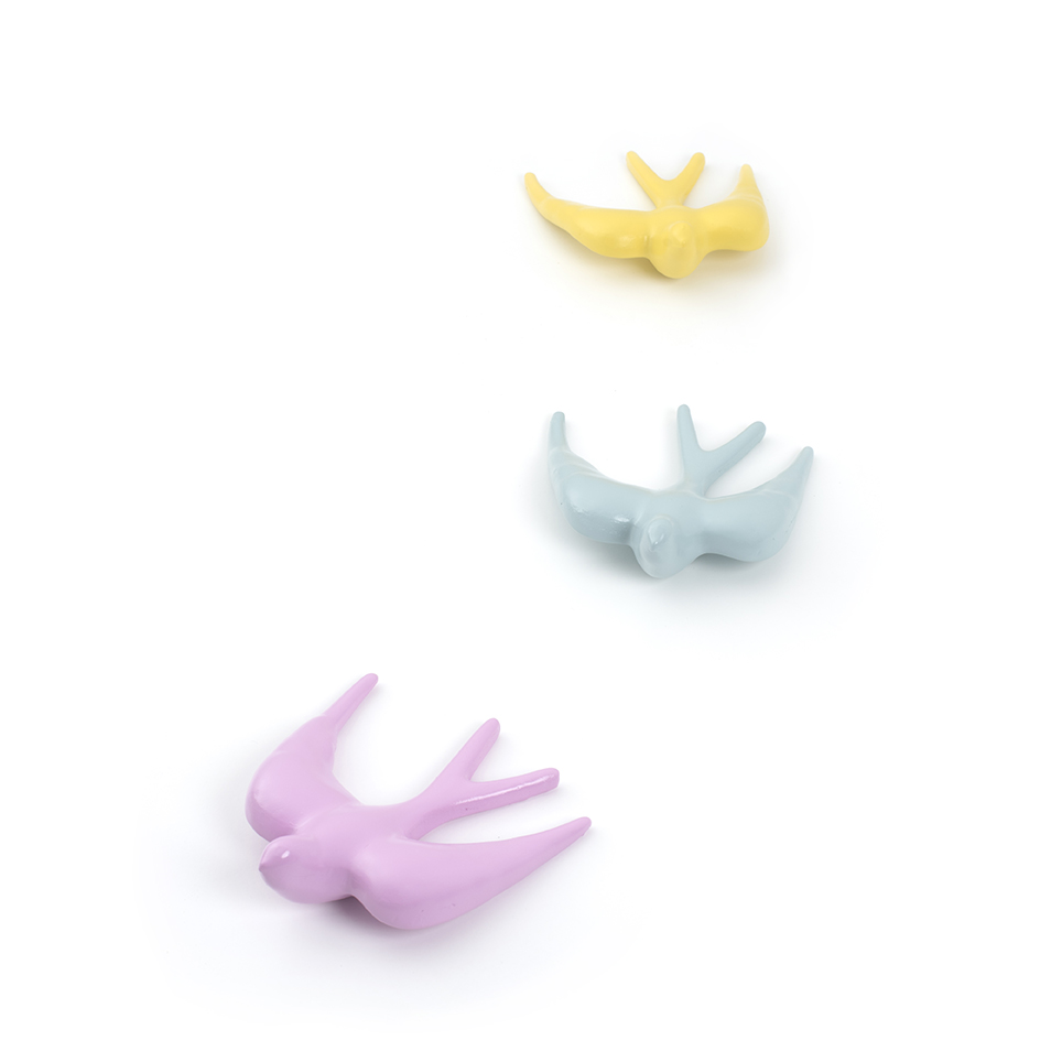 golondrinas-de-colores