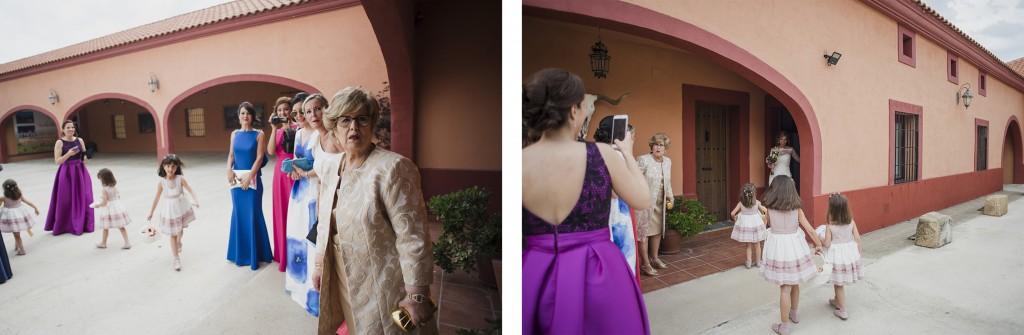 Yoli y raul reportaje de boda fotografia espacio de luz05