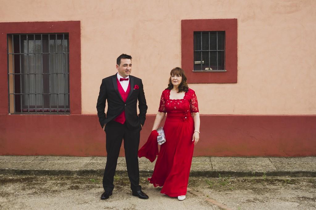 Yoli y raul reportaje de boda fotografia espacio de luz11