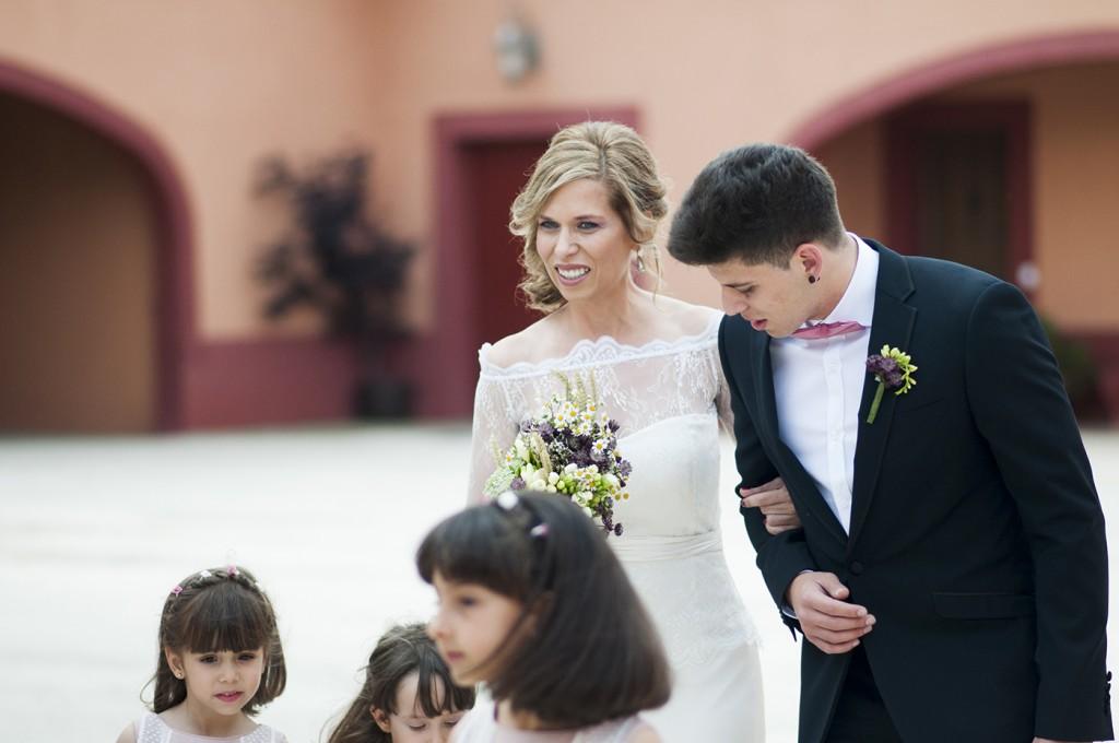 Yoli y raul reportaje de boda fotografia espacio de luz12