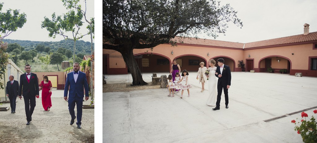 Yoli y raul reportaje de boda fotografia espacio de luz13