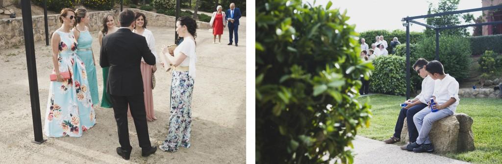 Yoli y raul reportaje de boda fotografia espacio de luz14