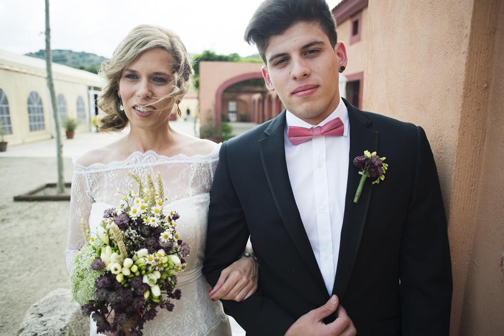 Yoli y raul reportaje de boda fotografia espacio de luz16