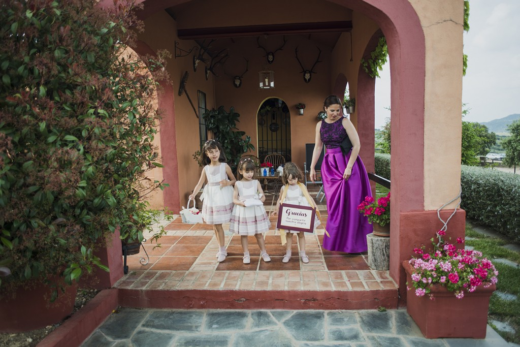 Yoli y raul reportaje de boda fotografia espacio de luz18