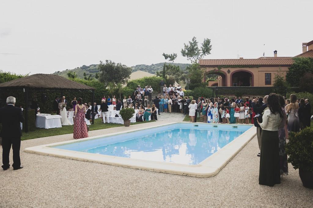 Yoli y raul reportaje de boda fotografia espacio de luz19