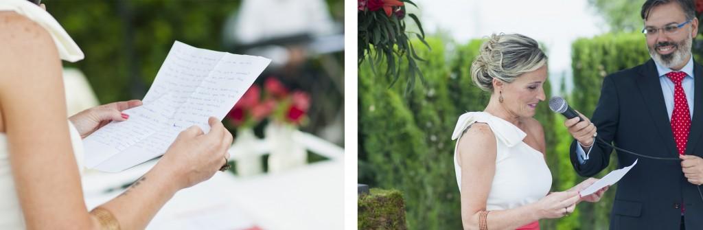 Yoli y raul reportaje de boda fotografia espacio de luz26