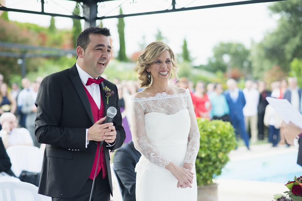 Yoli y raul reportaje de boda fotografia espacio de luz28