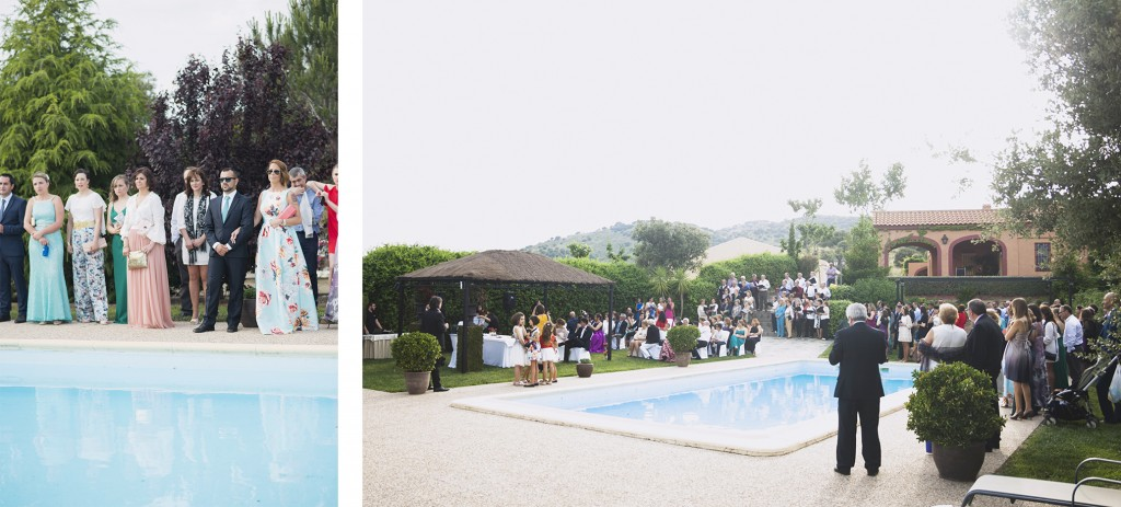 Yoli y raul reportaje de boda fotografia espacio de luz30
