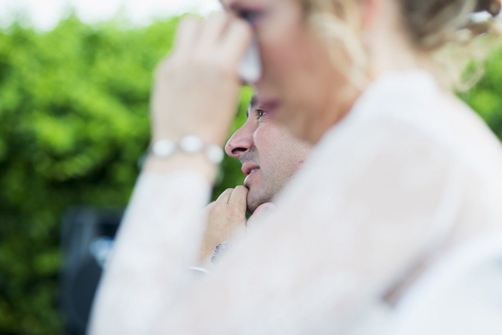 Yoli y raul reportaje de boda fotografia espacio de luz33
