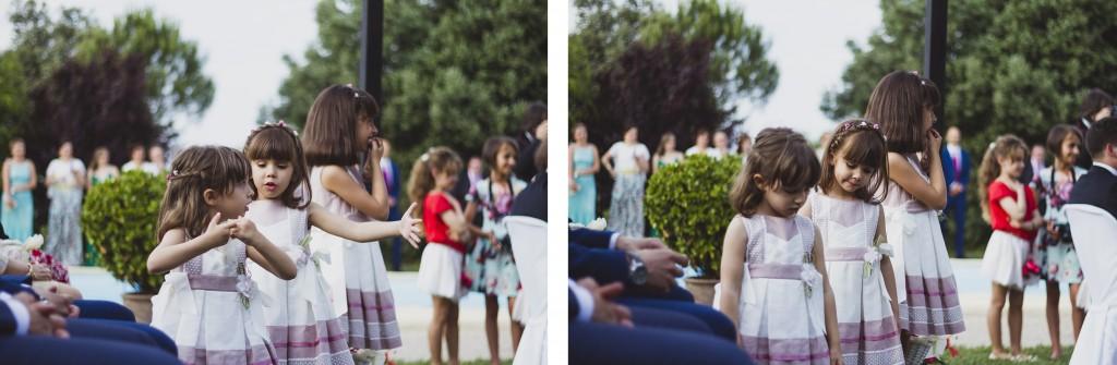 Yoli y raul reportaje de boda fotografia espacio de luz37