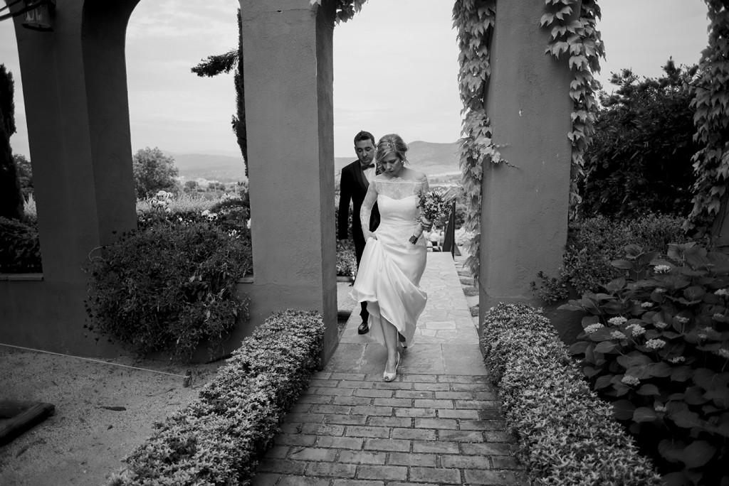 Yoli y raul reportaje de boda fotografia espacio de luz41