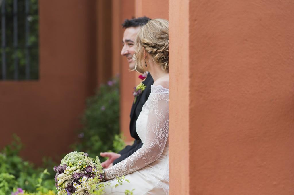 Yoli y raul reportaje de boda fotografia espacio de luz42