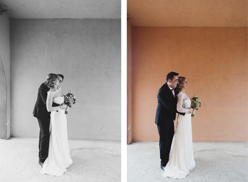 Yoli y raul reportaje de boda fotografia espacio de luz43