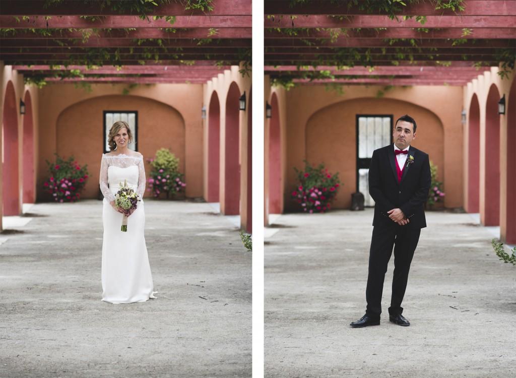 Yoli y raul reportaje de boda fotografia espacio de luz45