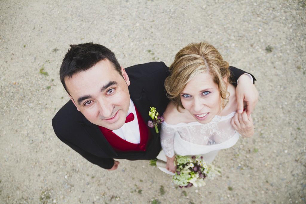 Yoli y raul reportaje de boda fotografia espacio de luz48