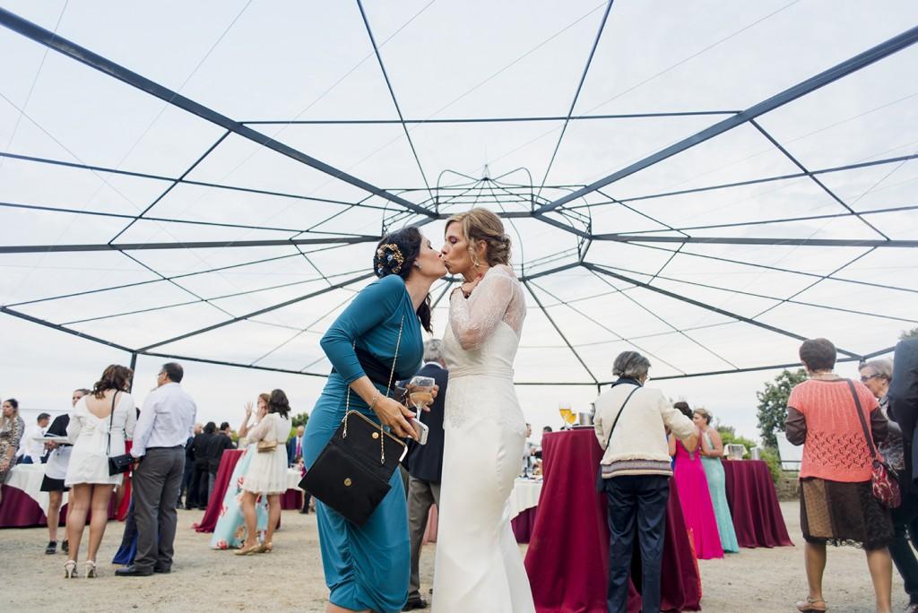 Yoli y raul reportaje de boda fotografia espacio de luz51
