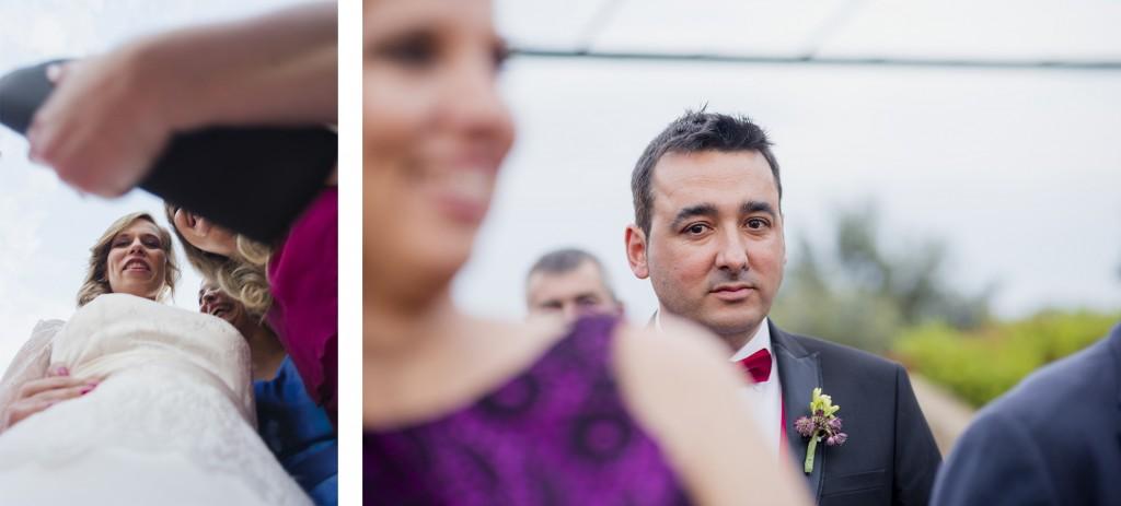 Yoli y raul reportaje de boda fotografia espacio de luz52