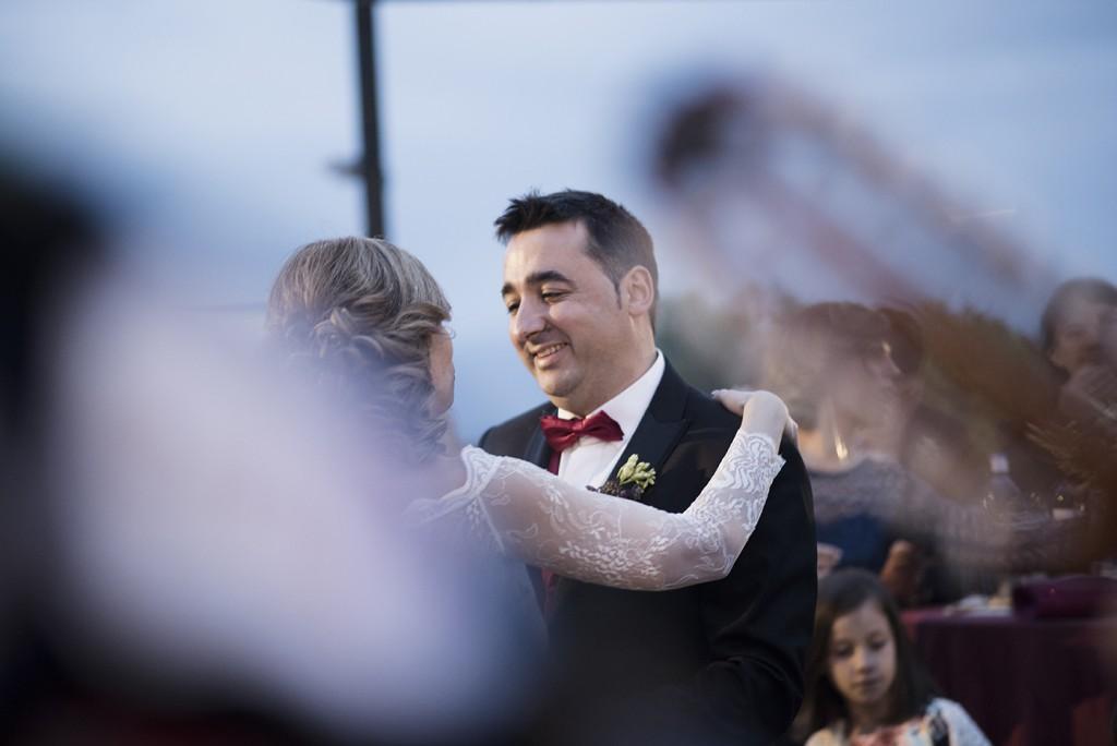 Yoli y raul reportaje de boda fotografia espacio de luz57