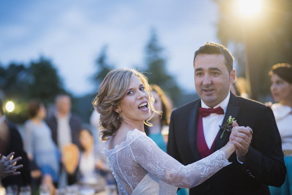 Yoli y raul reportaje de boda fotografia espacio de luz59