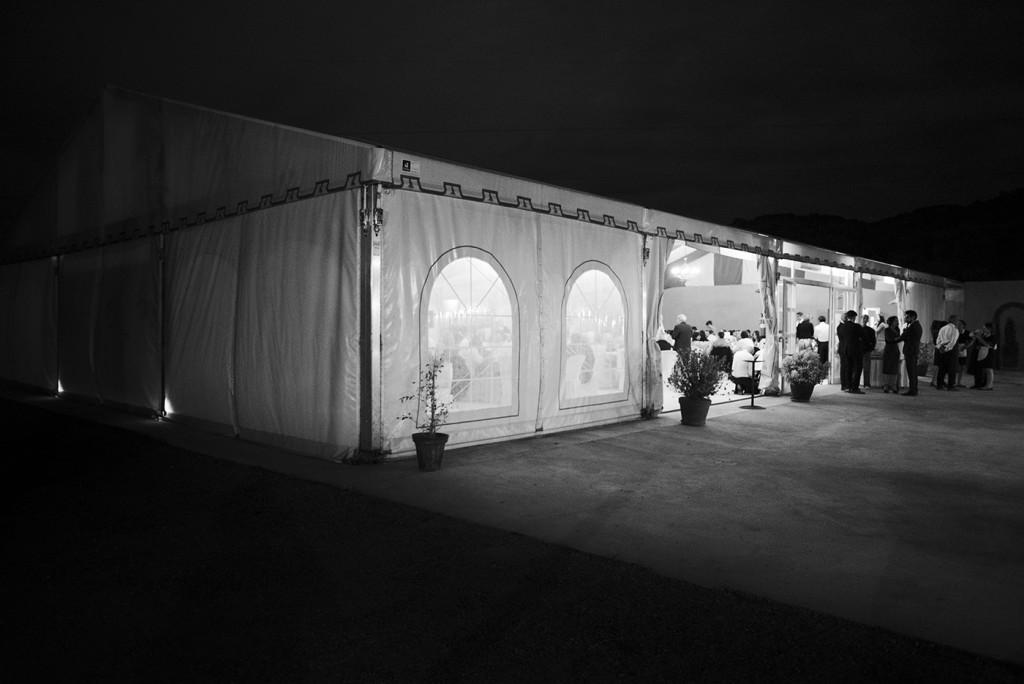 Yoli y raul reportaje de boda fotografia espacio de luz61