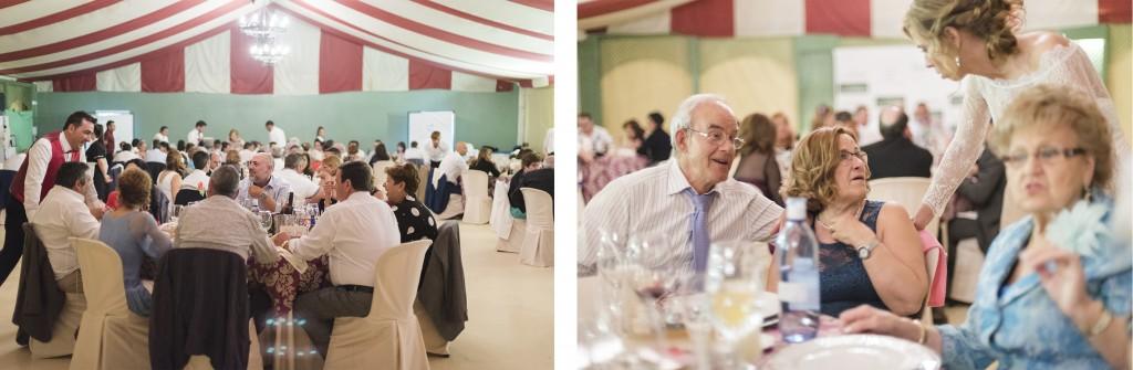 Yoli y raul reportaje de boda fotografia espacio de luz64