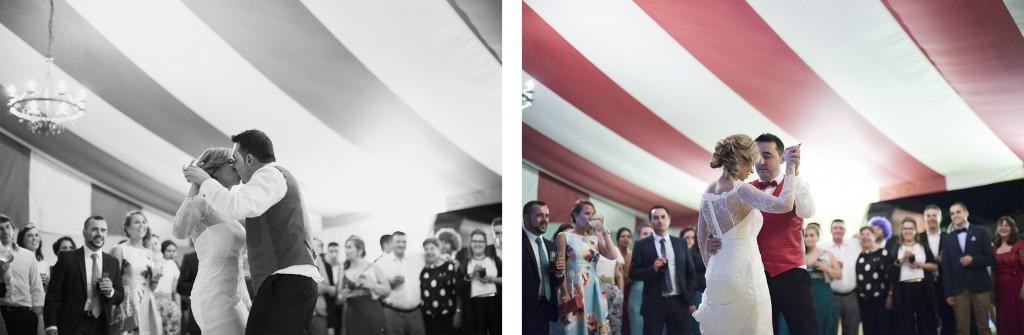 Yoli y raul reportaje de boda fotografia espacio de luz68