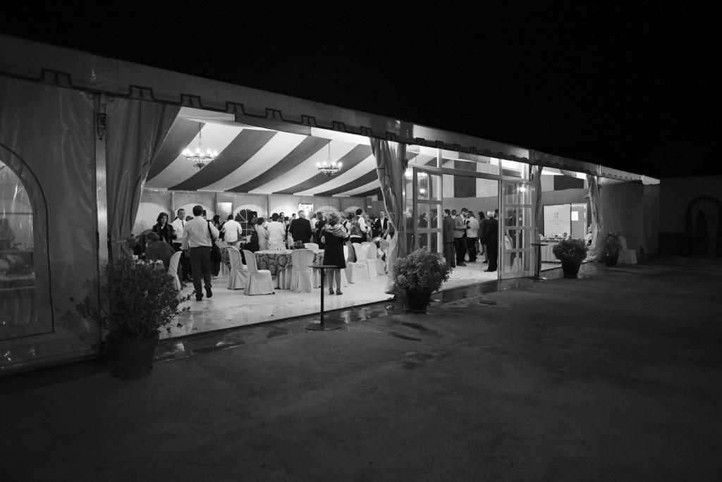 Yoli y raul reportaje de boda fotografia espacio de luz71