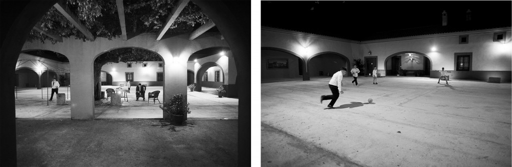 Yoli y raul reportaje de boda fotografia espacio de luz76