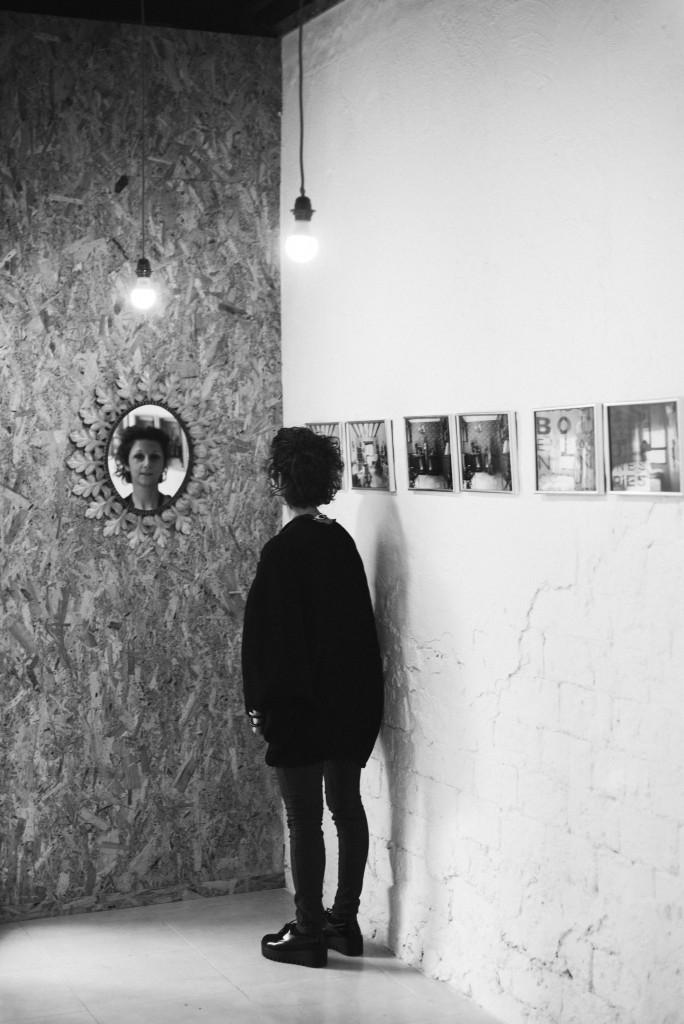 espacio de luz - sonia di giorgio -inauguración0