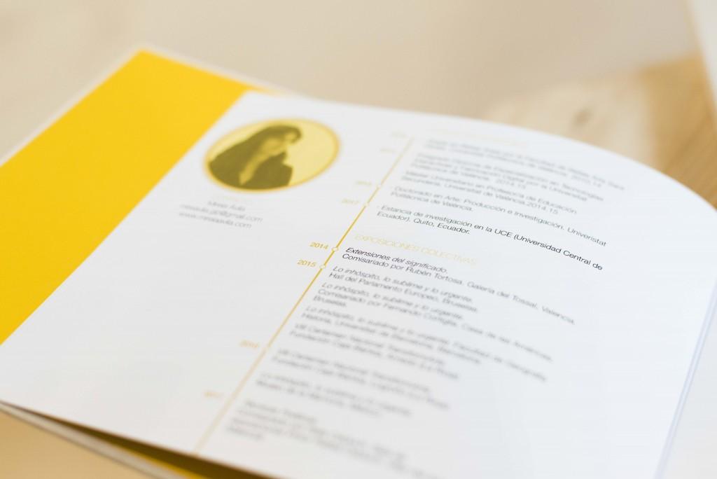 portfolio mireia-10