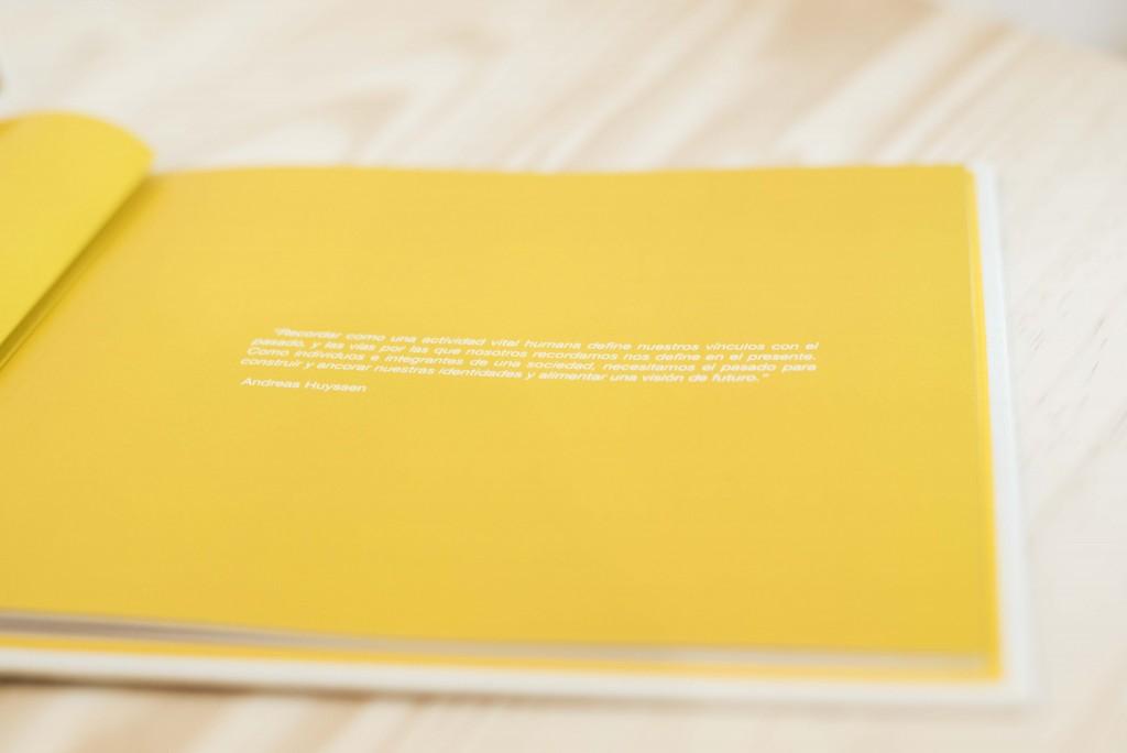 portfolio mireia-11