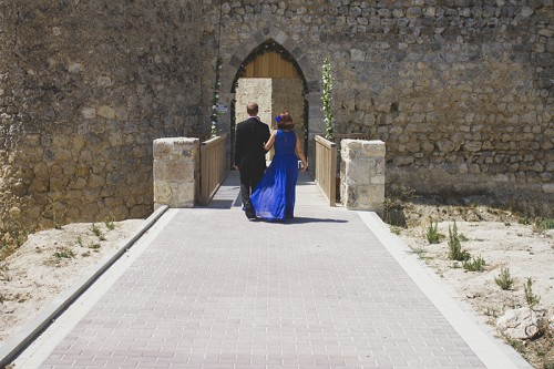 Esther y Manuel_162