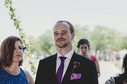 Esther y Manuel_200