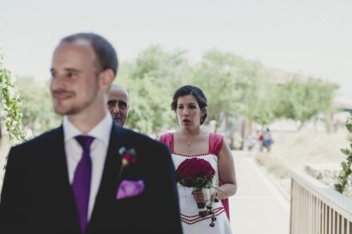 Esther y Manuel_201