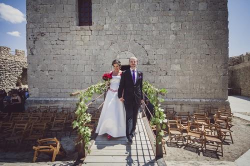 Esther y Manuel_375