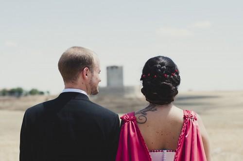 Esther y Manuel_437