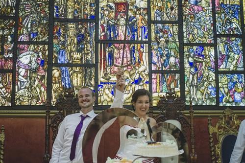 Esther y Manuel_569