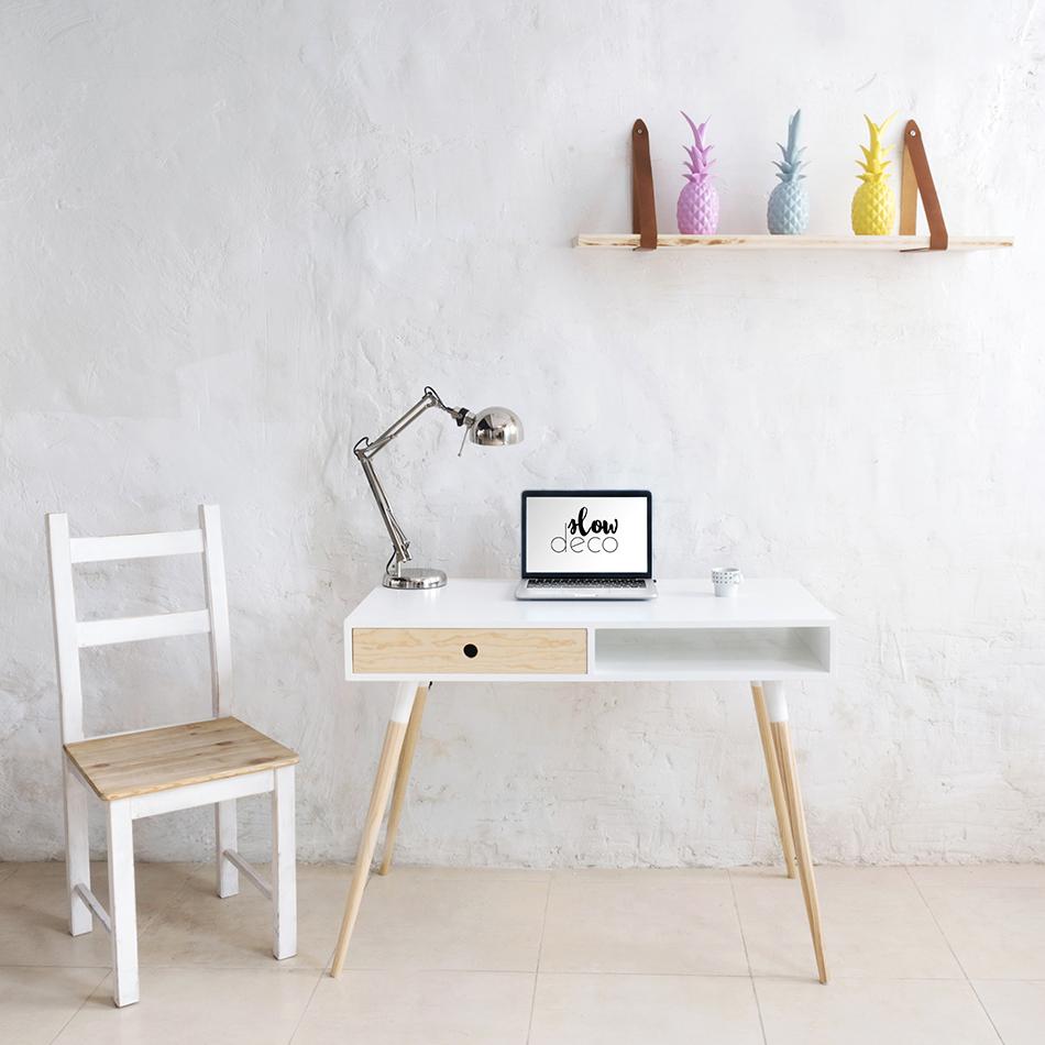mesa-escritorio-2