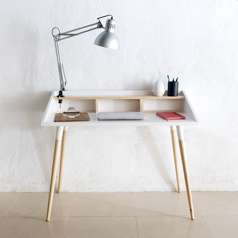 escritorio-i