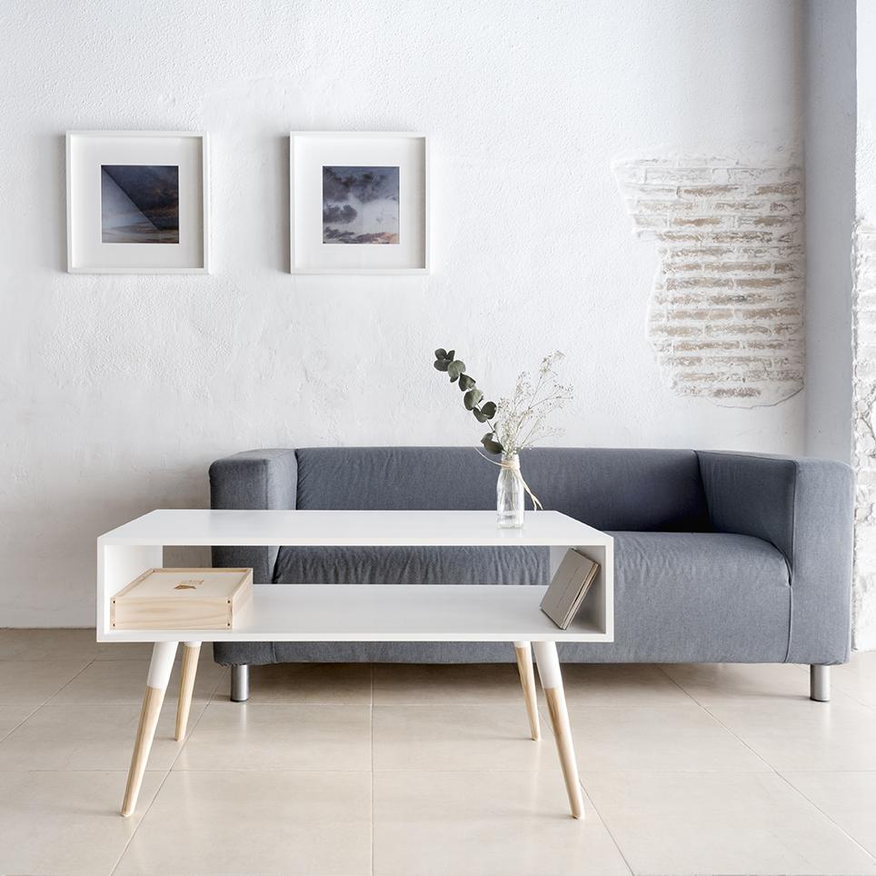mesa-centro-ambiente