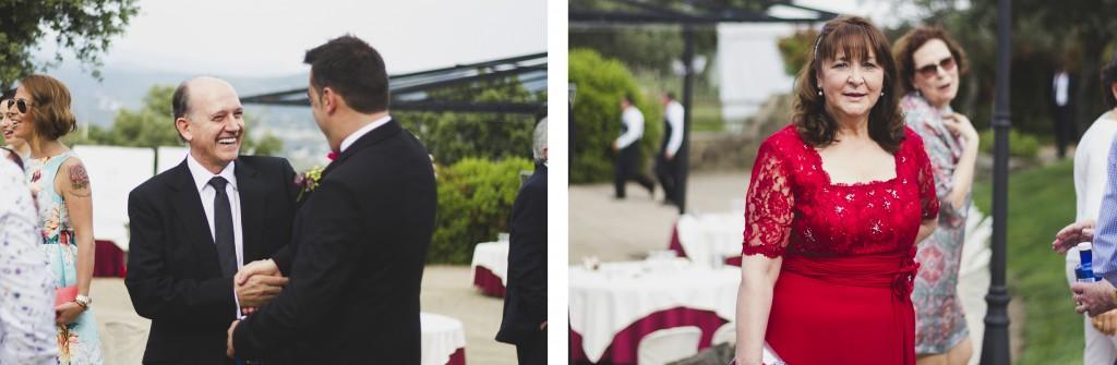 Yoli y raul reportaje de boda fotografia espacio de luz15