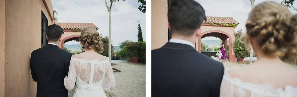 Yoli y raul reportaje de boda fotografia espacio de luz17