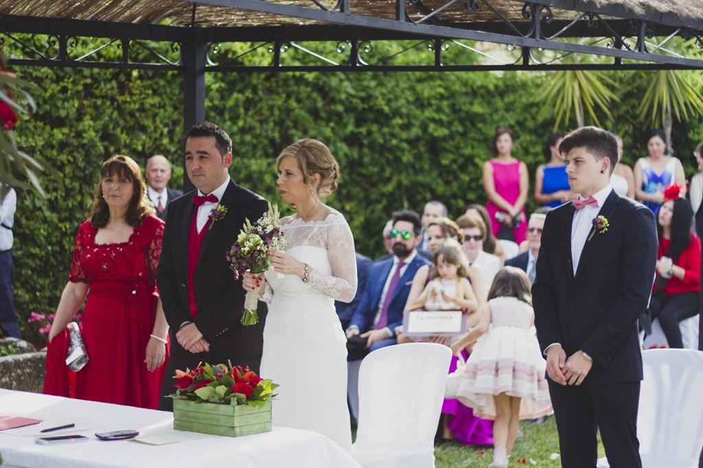 Yoli y raul reportaje de boda fotografia espacio de luz20