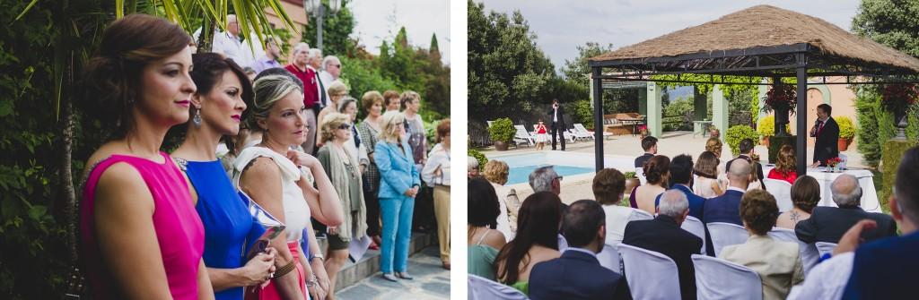 Yoli y raul reportaje de boda fotografia espacio de luz21