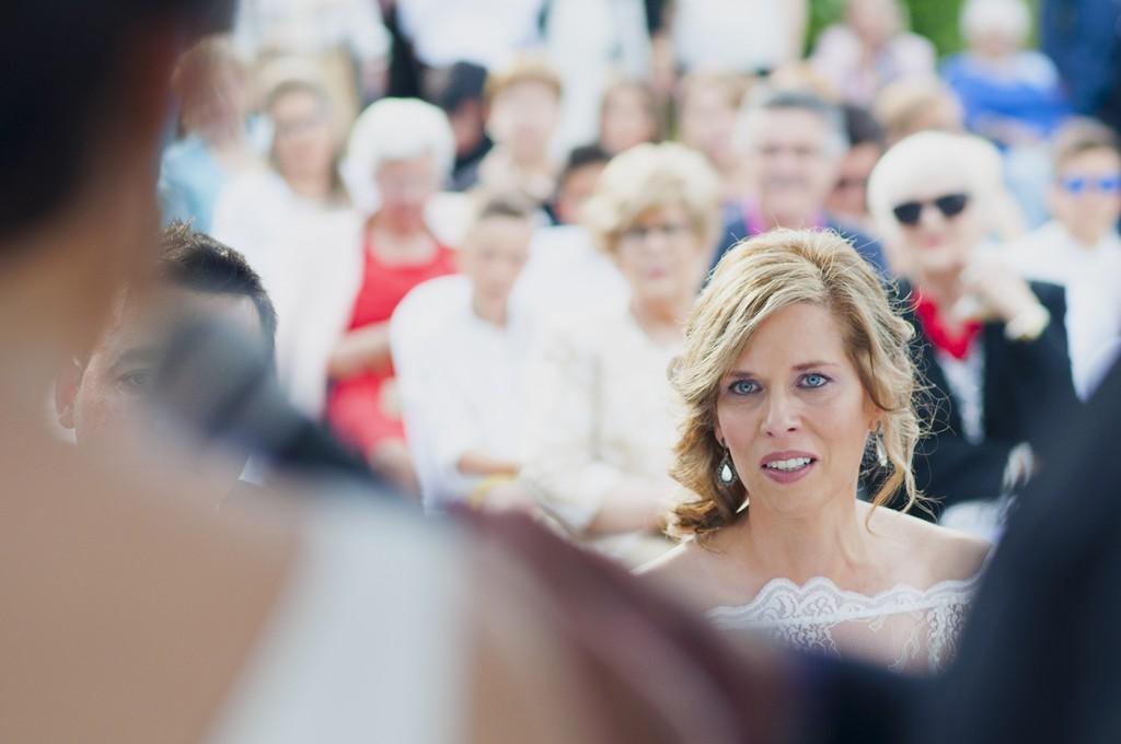 Yoli y raul reportaje de boda fotografia espacio de luz23