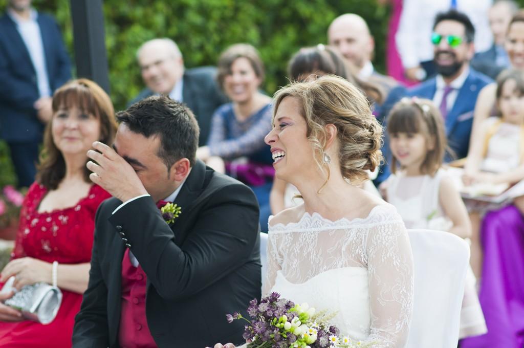 Yoli y raul reportaje de boda fotografia espacio de luz24