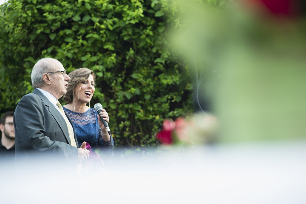 Yoli y raul reportaje de boda fotografia espacio de luz31